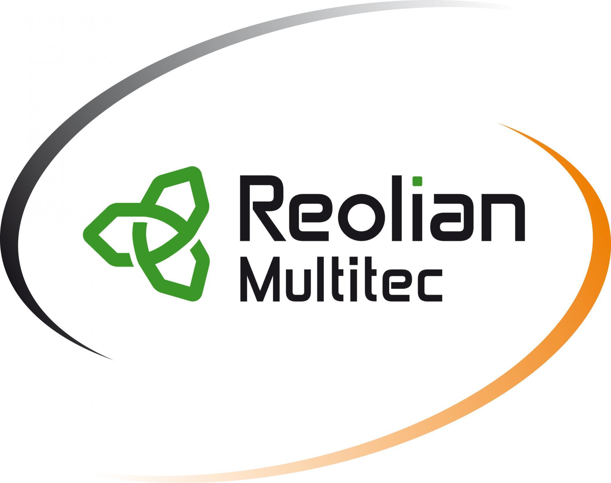 REOLIAN Multitec
