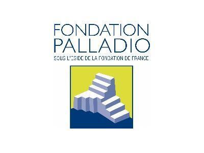 Riche activité 2016 pour la Fondation Palladio