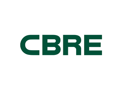 Maintenance multitechnique pour CBRE Property Management